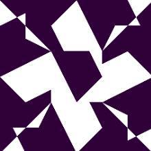 赤樹将's avatar