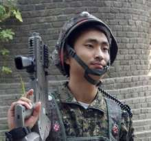 赵召's avatar