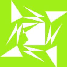 起步's avatar