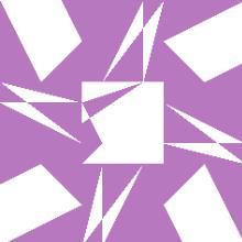 轻舟's avatar