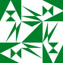 辛巴's avatar