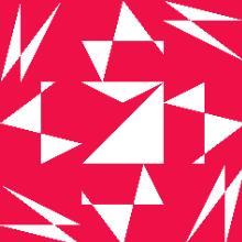 辛洲's avatar