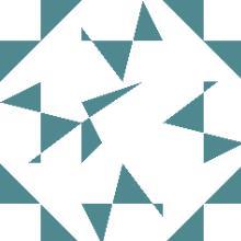 达拉兔's avatar