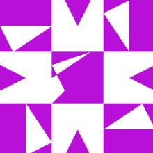 选峰's avatar