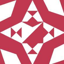 逍遙侯's avatar