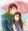 逍遥居士's avatar
