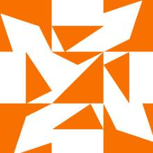 通りすがりのOfficeユーザー's avatar