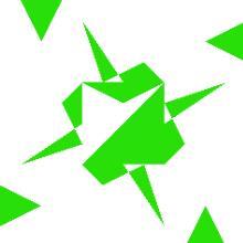 運用支援's avatar