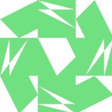 邓生's avatar