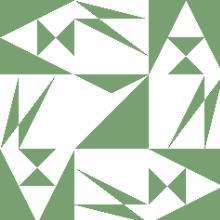 邦邦's avatar