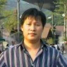 邹俊才's avatar