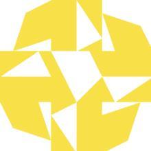 邹峰's avatar