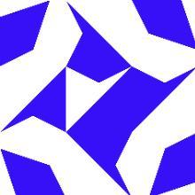 邹文标's avatar
