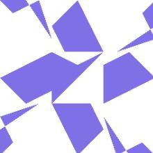 郁闷的鱼's avatar