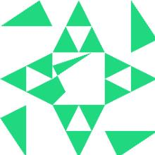 郝毅's avatar