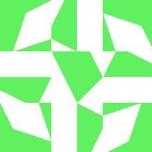 郭玉坡's avatar