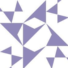 鄒曉穎's avatar