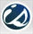 采威's avatar