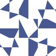 采石哥哥's avatar