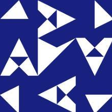 金乾's avatar