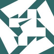 金刀's avatar