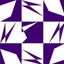 金旭's avatar