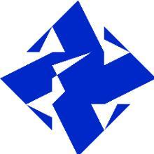 金莎娱乐's avatar