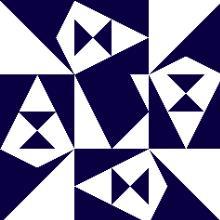 金鑫数码's avatar