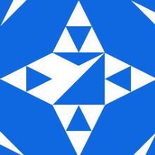 鈞祥's avatar