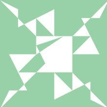 錢信達's avatar