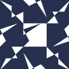 鍾益飛's avatar