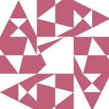 鑫潽瑞's avatar