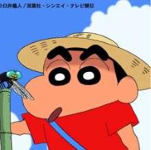 铅笔小新's avatar