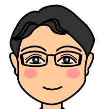 avatar of tomohn