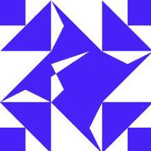 闪电侠1988's avatar