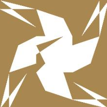 阳光-记忆's avatar