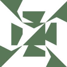 阶段's avatar