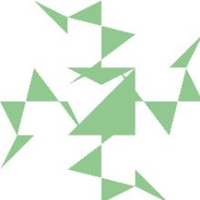 阿冰's avatar