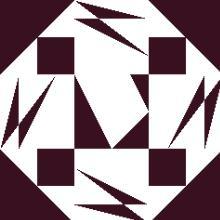 阿努米斯's avatar