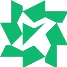 阿姆羅's avatar