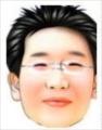 阿寶's avatar