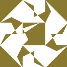 阿康's avatar