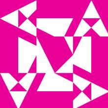 阿拉赛's avatar