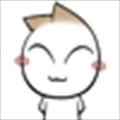 阿朵's avatar