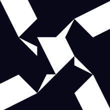 阿林's avatar
