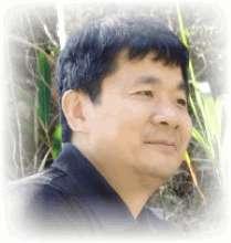 阿源哥哥's avatar