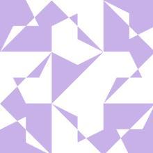 阿猫's avatar