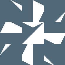阿磊's avatar