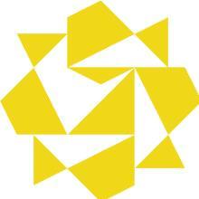 阿神99's avatar