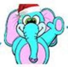 阿象's avatar